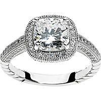 anello donna gioielli Ambrosia AAA 012 L