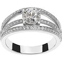 anello donna gioielli Ambrosia AAA 021 L