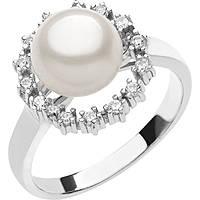 anello donna gioielli Ambrosia AAA 050 M