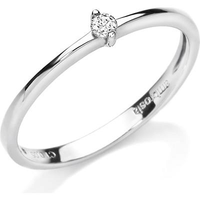 anello donna gioielli Ambrosia AAD 006