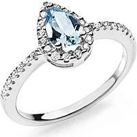 anello donna gioielli Ambrosia Vetrina AAZ 018