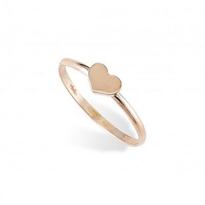 anello donna gioielli Amen AHR-12