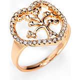 anello donna gioielli Amen Albero Della Vita RTL1R-12