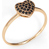 anello donna gioielli Amen Amore RHRN-20