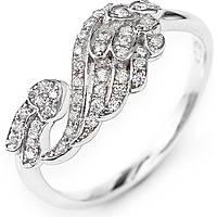 anello donna gioielli Amen Angeli RWH4-12