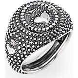 anello donna gioielli Amen ASC1-12
