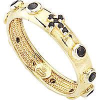 anello donna gioielli Amen Rosario AROGN-10