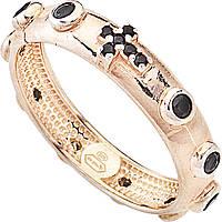 anello donna gioielli Amen Rosario ARORN-18