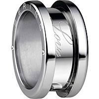 anello donna gioielli Bering Arctic Symphony 520-10-74