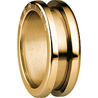 anello donna gioielli Bering Arctic Symphony 520-20-73