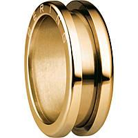 anello donna gioielli Bering Arctic Symphony 520-20-83