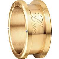 anello donna gioielli Bering Arctic Symphony 520-21-114