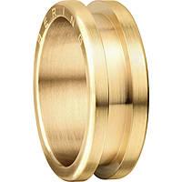 anello donna gioielli Bering Arctic Symphony 520-21-83