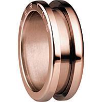anello donna gioielli Bering Arctic Symphony 520-30-73