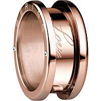anello donna gioielli Bering Arctic Symphony 520-30-84