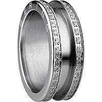 anello donna gioielli Bering Arctic Symphony 523-17-83