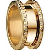 anello donna gioielli Bering Arctic Symphony 523-27-104