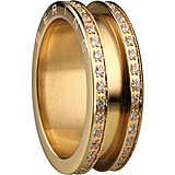 anello donna gioielli Bering Arctic Symphony 523-27-53