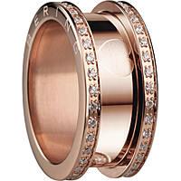 anello donna gioielli Bering Arctic Symphony 523-37-114