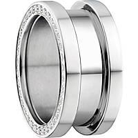 anello donna gioielli Bering Arctic Symphony 525-17-104