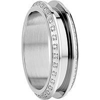 anello donna gioielli Bering Arctic Symphony 526-17-83