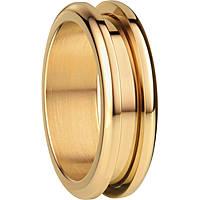anello donna gioielli Bering Arctic Symphony 526-20-63