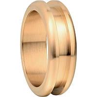 anello donna gioielli Bering Arctic Symphony 526-21-103