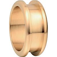 anello donna gioielli Bering Arctic Symphony 526-21-84