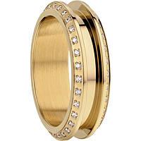 anello donna gioielli Bering Arctic Symphony 526-27-73