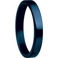 anello donna gioielli Bering Arctic Symphony 554-70-91