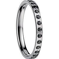 anello donna gioielli Bering Arctic Symphony 556-16-41