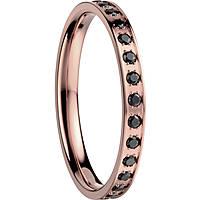 anello donna gioielli Bering Arctic Symphony 556-36-101