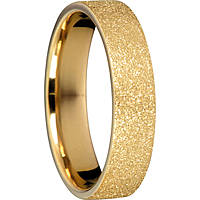 anello donna gioielli Bering Arctic Symphony 557-29-62