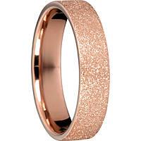 anello donna gioielli Bering Arctic Symphony 557-39-72