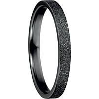 anello donna gioielli Bering Arctic Symphony 557-69-71