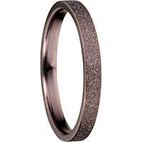 anello donna gioielli Bering Arctic Symphony 557-99-51