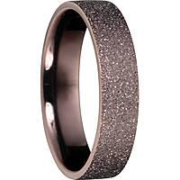 anello donna gioielli Bering Arctic Symphony 557-99-62