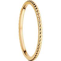 anello donna gioielli Bering Arctic Symphony 562-20-70