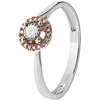 anello donna gioielli Bliss Alchimia 20075448