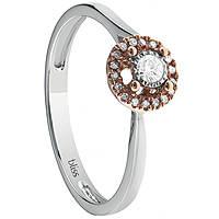 anello donna gioielli Bliss Alchimia 20075461