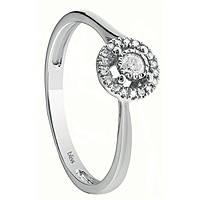 anello donna gioielli Bliss Alchimia 20075471