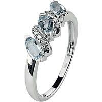 anello donna gioielli Bliss Antigua 20073961