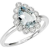 anello donna gioielli Bliss Antille 20063977