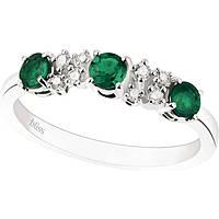 anello donna gioielli Bliss Arlecchino 20041200