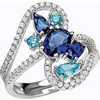 anello donna gioielli Bliss Beverly Hills 20073166
