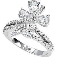 anello donna gioielli Bliss Beverly Hills 20073174