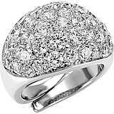 anello donna gioielli Bliss Blossom 20056724