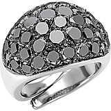 anello donna gioielli Bliss Blossom 20056725