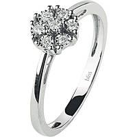 anello donna gioielli Bliss Blossom 20073332