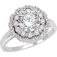 anello donna gioielli Bliss Brigitte 20073554